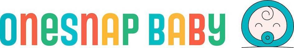 Trademark Logo ONESNAP BABY