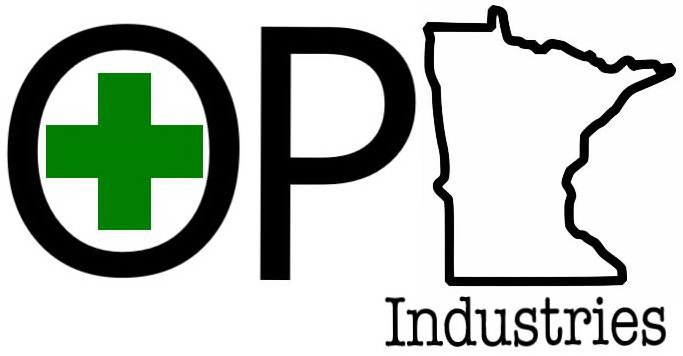 Trademark Logo OPE INDUSTRIES