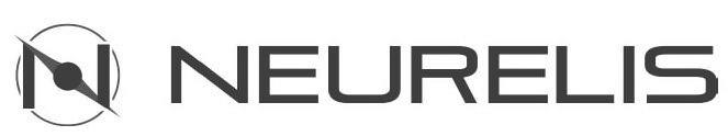 Trademark Logo N NEURELIS