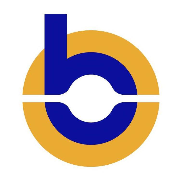 Trademark Logo B