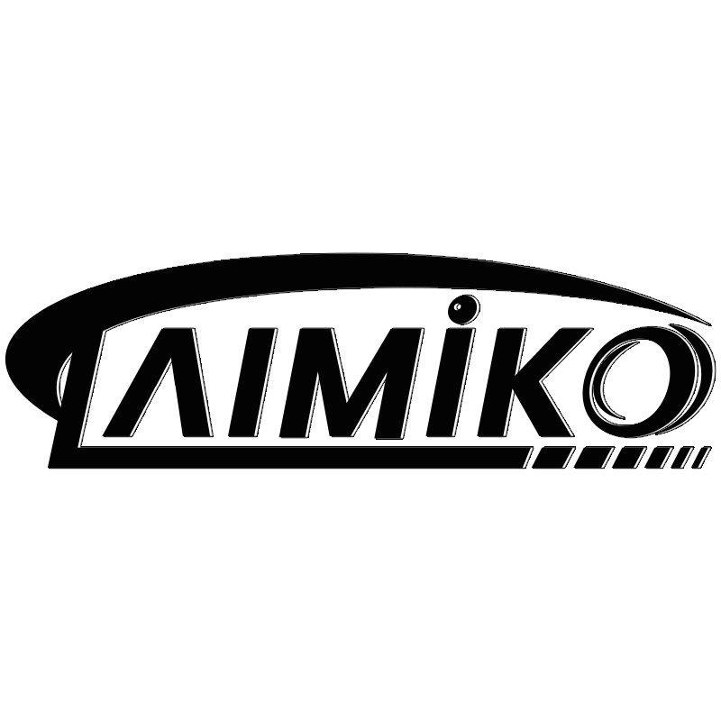 Trademark Logo LAIMIKO