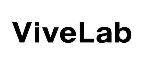 Trademark Logo VIVELAB