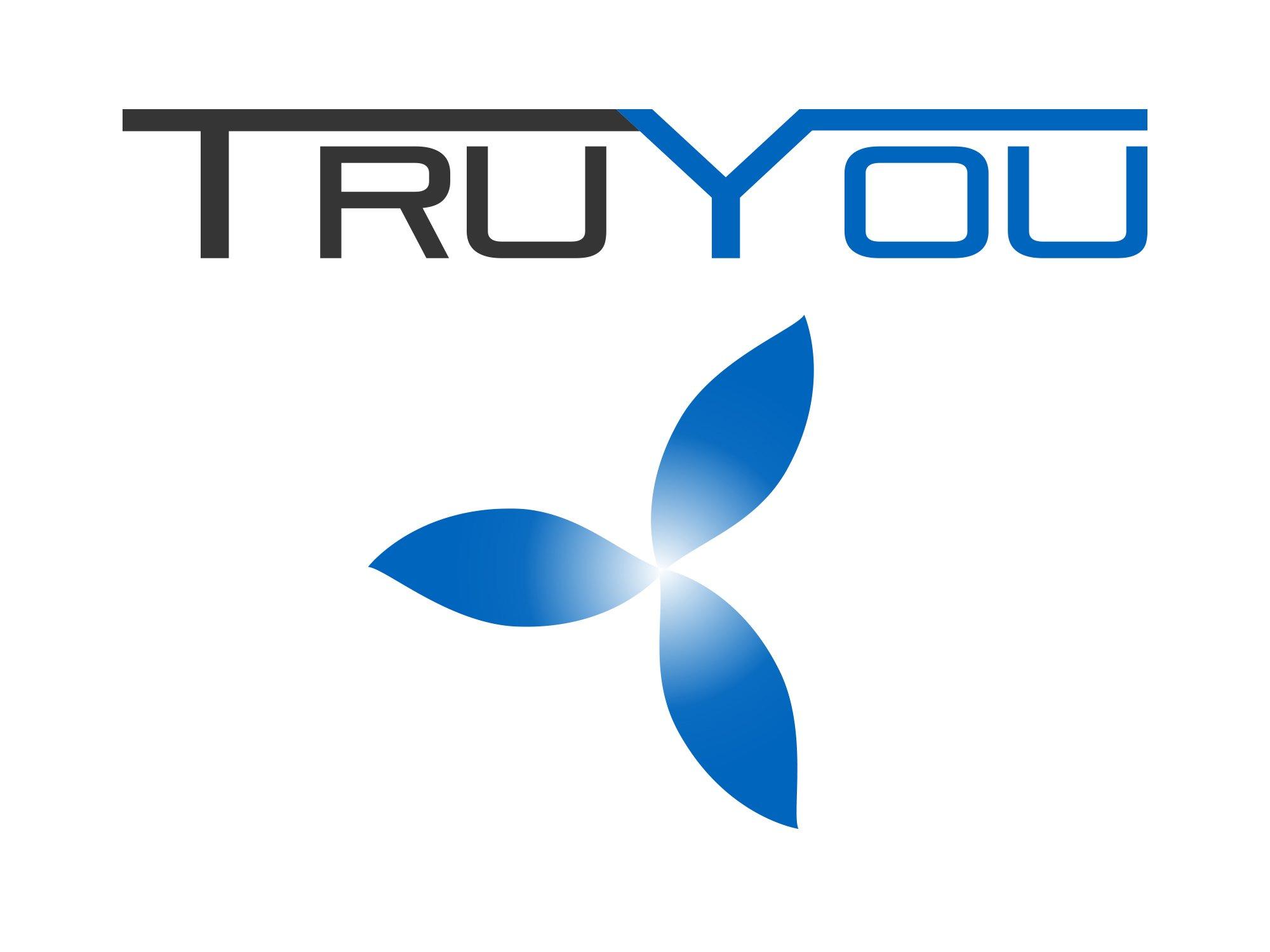Trademark Logo TRUYOU