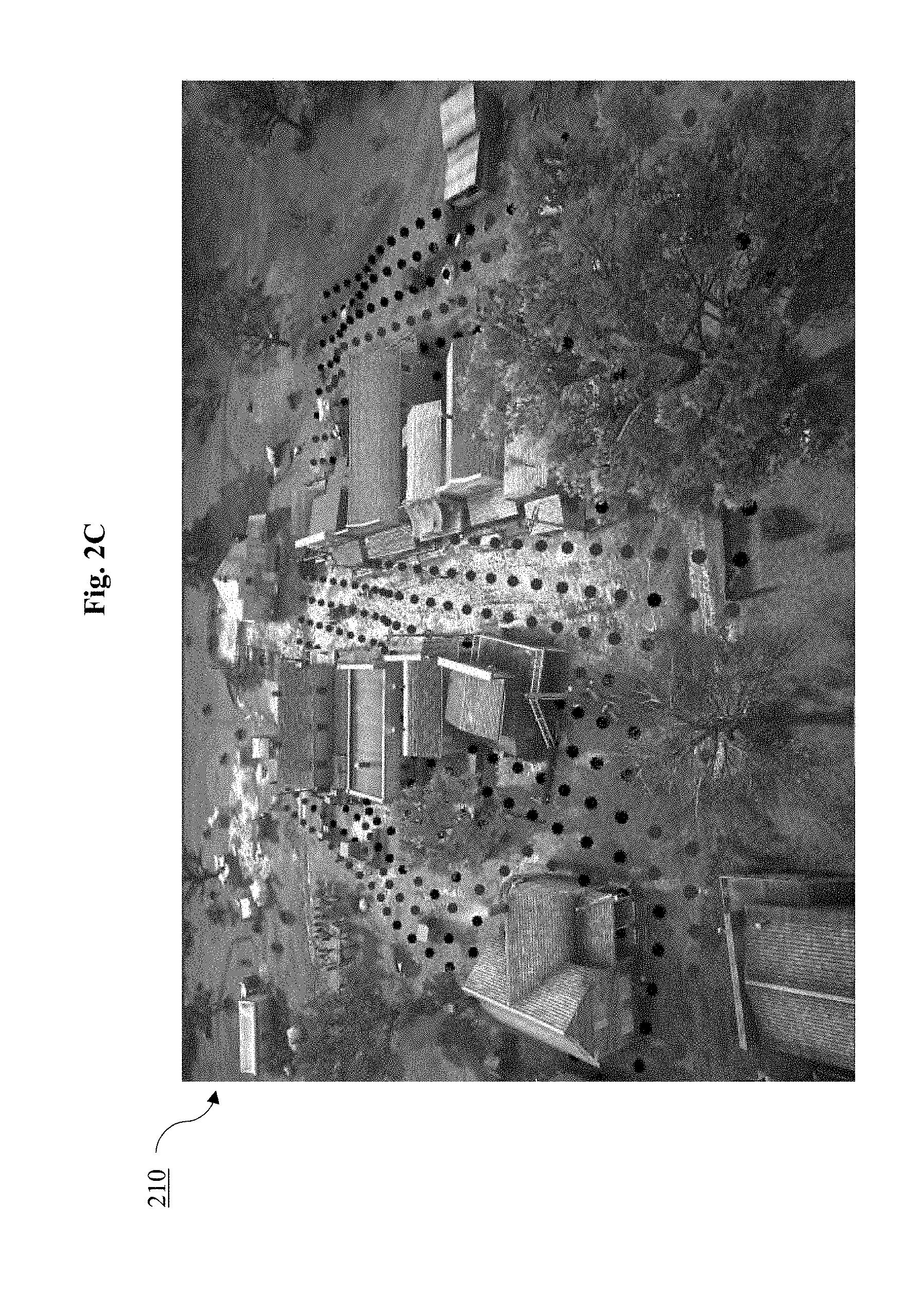 US20190299097A1-20191003-D00005.png