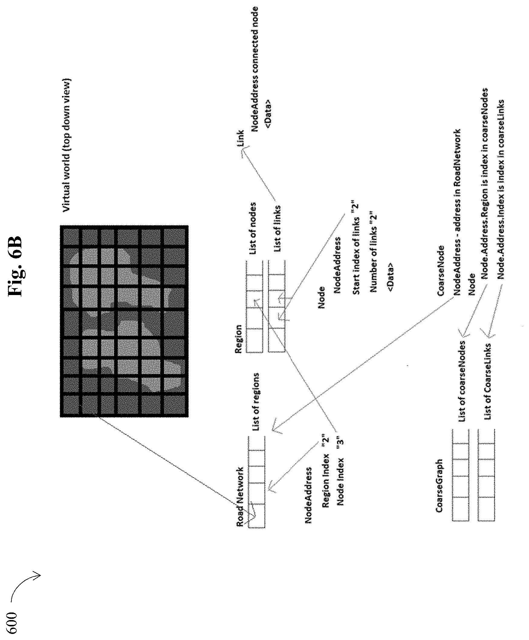 US20200338450A1-20201029-D00007.png